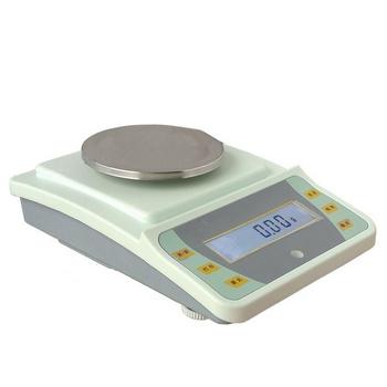 0.01g电子天平,百分之一电子天平(0-2000g)YP20002
