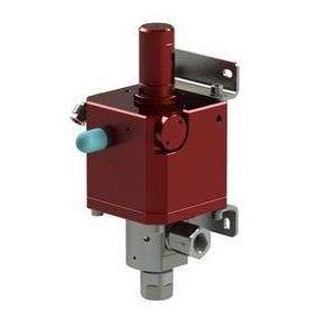 【供应】荷兰Resato泵