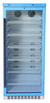 2~48℃实验室恒温箱
