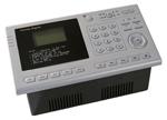 LC 6186B 数字语音教学系统