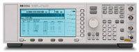 E6392B GSM 移动电话测试仪