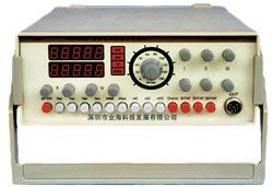 YHS-303Z 自动化仪表综合校验仪