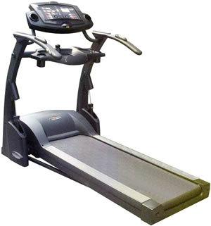 PT-999电动跑步机