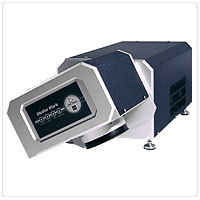 GCC-激光打标机