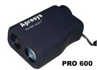 美国APRESYS激光测距仪PRO600