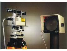 PSM-200 激光挠度仪