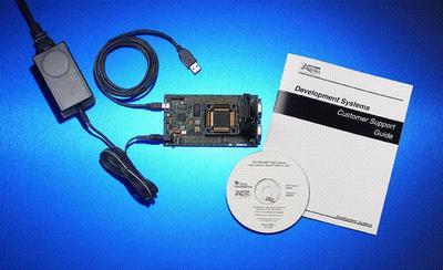 TMS320F28335 eZdsp Starter Kit
