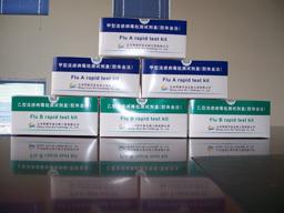 大鼠血管生长素(Angiogenin)ELISA 试剂盒