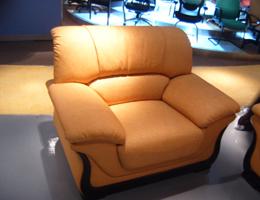 沙发-sf05