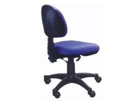 职员椅\zyy02