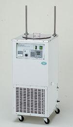 磁力搅拌低温浴槽PSL-1000