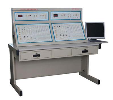 DICE-DZ2型模拟电路实验仪