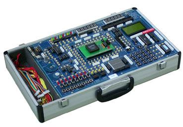 DICE-E2000型实验箱