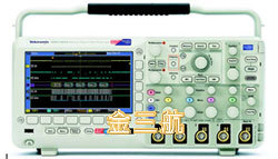 DPO2024数字荧光示波器