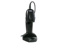 Honeywell 4800p二维固定式条码扫描器,条码枪,条码阅读器,条形码扫描仪