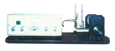 核磁共振实验仪