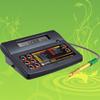 HI2300电导率仪