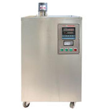 高精度鉴定槽/实验用高精度鉴定专用恒温槽
