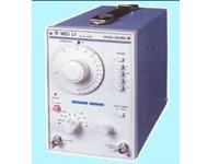 MAG-203D 低频信号源mag-203d