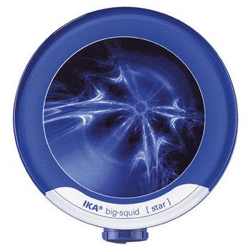 大盘面磁力搅拌器/星光灿烂