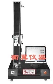 大单柱试验机