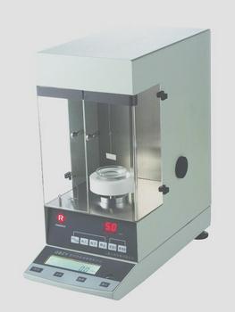 QBZY-3全自动表面张力仪
