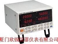 3331 日本日置HIOKI 3331 单相电力计