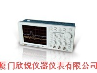 PDS-7062数字存储示波器PDS7062