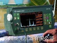 超声波探伤仪USN58L USN58R