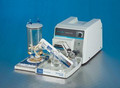 Minimate实验室切向流超滤系统