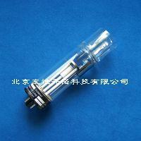 YYD-2(银Ag元素空心阴极灯)