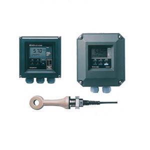 横河电机Yokogawa电磁感应式电导率仪电阻率仪ISC202G ISC402G