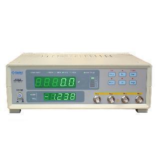 电感测试仪/数字电桥