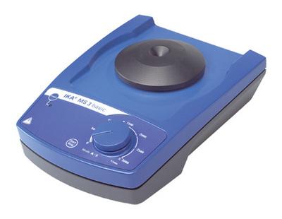 基本型圆周振荡器/圆周振荡器/振荡器