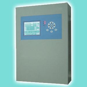 六氟化硫在线监测报警系统/六氟化硫在线监测