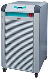JULABO循环冷却器/循环冷却器