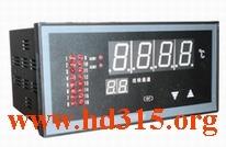 可连电脑多点温度记录仪(12路,不含传感器,国产)