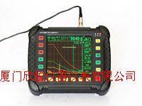 LKUT980全数字智能超声波探伤仪LKUT-980