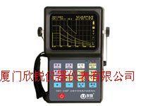 PXUT-350C全数字超声波探伤仪PXUT350C