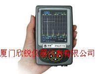 PXUT-T3掌上式数字超声波探伤仪PXUT-T3
