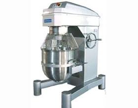 搅拌机SM-60L