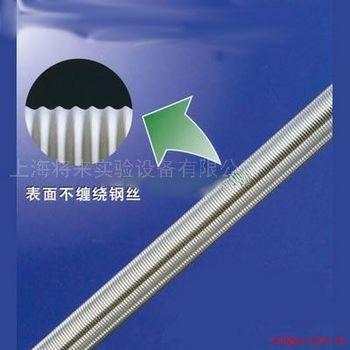 日本OSG线棒涂膜器
