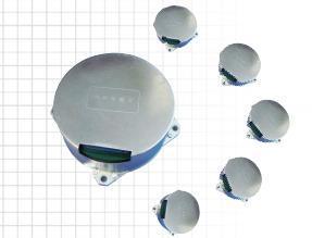 XW-GS1800-80闭环光纤陀螺仪
