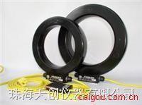 PL10S磁化线圈