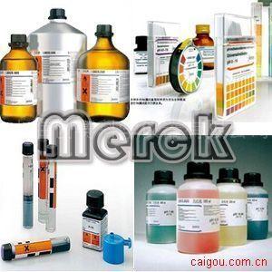 498-02-2|4-羟基-3-甲氧基苯乙酮,APOCYNIN