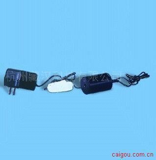 ZHGY-12B半导体激光器
