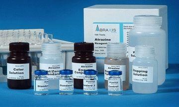 兔子层连蛋白/板层素试剂盒/兔子LN ELISA试剂盒