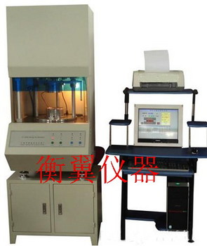 橡胶硫化仪,橡胶硫化仪厂家,橡胶硫化仪报价