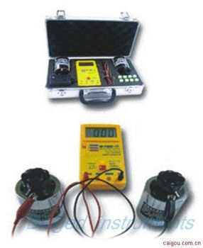 防静电工程电阻测试仪价格|规格