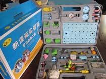 供应小如涞新课标小学物理实验箱